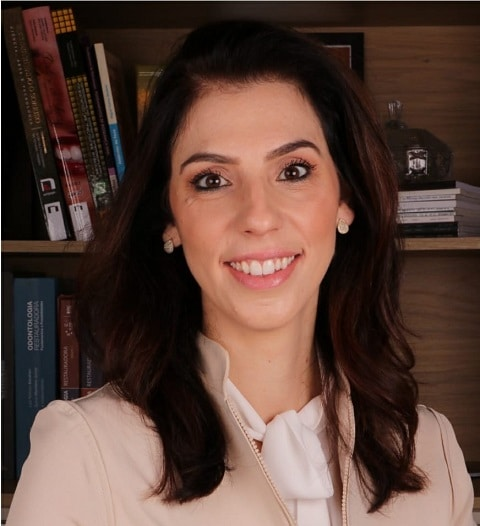 Camila Pasin