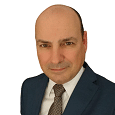 Mário Bertoncini
