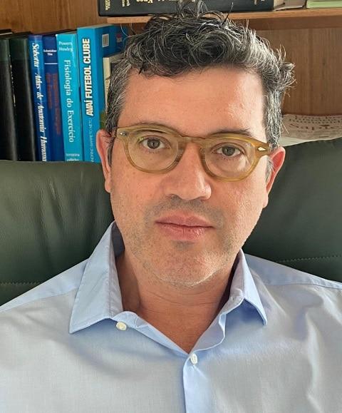 Dr. Funchal