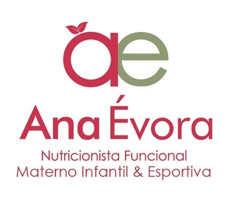 Logo materno infantil