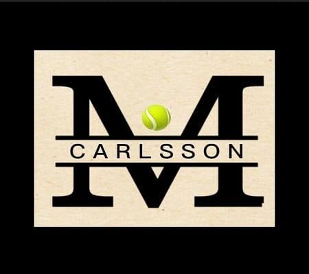 Márcio Carlsson