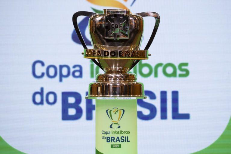 copa do brasil 21